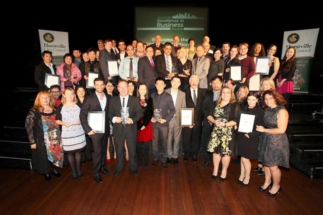 Hurstville Excellence in Business Awards 2015 (1026)